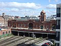 Nottingham Station - geograph.org.uk - 739154.jpg