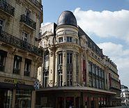 Nouvelles Galeries (Angers)