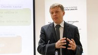 File:Novinarska konferenca 24-5-2016.webm