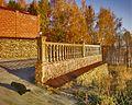 Novo-Irkutskiy, Irkutskaya oblast', Russia - panoramio (2).jpg
