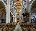 Noyon Cathedral Nave 2, Picardy, France - Diliff.jpg