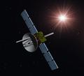 Nozomi-spacecraft-1998-artistconcept.png