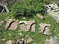 Nrnunis Monastery (88).jpg