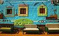 Nubian house.jpg