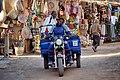 Nubian streets (2).jpg