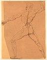 Nude Study MET DP148731.jpg