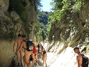 Nude hiking in Gard.jpg