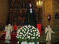 Nuestra Señora de los Dolores de Ortigueira.jpg