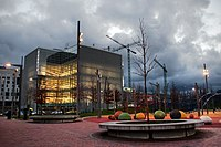 Nueva Biblioteca-CRAI.jpg