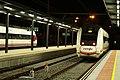 Nueva Estación de Vigo-Guixar (6087631849).jpg