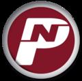 Nueva Prensa logo.png