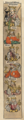 Nuremberg chronicles f 25r 2.png