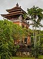 Nusa-Dua Bali Indonesia Tourist-office-01.jpg