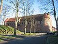Nyborg Castle.jpg