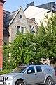 Nygatan 51, Örebro, Photo 1.jpg