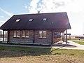 Ošupes pagasts, Latvia - panoramio.jpg