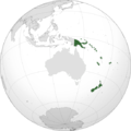 OFC orthographic projection Mapa OFC.png