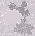 ORP Brandys nad Labem-Stara Boleslav PH CZ.png