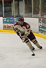File:OU Hockey-9455 (8201228355).jpg