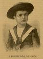 O Principe Real da Servia - Diário Illustrado (17Set1888).png