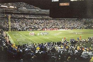 2002 Oakland Raiders season Sports season
