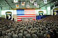 Obama, Biden and the 101st Airborne Division (Air Assault) DVIDS401351.jpg