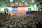 Obama, Biden and the 101st Airborne Division (Air Assault) DVIDS401351.jpg