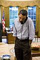 Obama calling singh.jpg