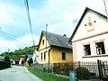 Obec Tichý Potok 20 Slovakia 8.jpg