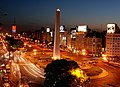 Obelisk Buenos Aires.jpg