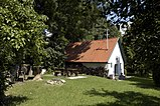 Oberfellabrunn Oaraberg 1.jpg