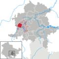 Oberhain in SLF.png