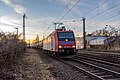 Oberhausen Osterfeld SBB Cargo 482 026 met ketels (49348588978).jpg