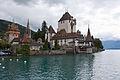 Oberhofen castle.jpg