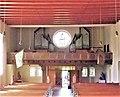 Oberleuken, St. Gangolf (Gerhardt-Orgel) (2).jpg