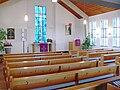 Oberteuringen Ev Kirche innen1.jpg