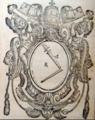 Obrazek Hadrián IV..png