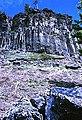 Obsidian cliff.jpg