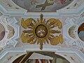 Ochsenhausen klosterkirche 033.JPG