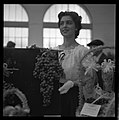 Oct. 1951. La fête du raisin Chasselas à Moissac (1951) - 53Fi4913.jpg