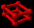 Octaoxygen-from-xtal-3D-balls.png