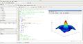 Octave-v4.0.0-gui-german.png