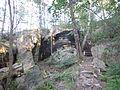 Odderøya Caves.JPG