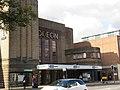 Odeon Cinema 2.jpg