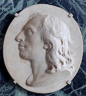 Pierre-Étienne Monnot - Image: Odescalchi Monnot Louvre RF4619