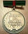 Odznaka-zlp 01.jpg