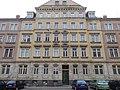 Oederaner Straße 7, Dresden (91).jpg
