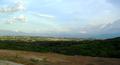 Oeste de San José de Cúcuta-N.S.,Colombia.PNG