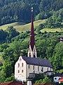 Oetz - Pfarrkirche hll Georg und Nikolaus - II.jpg