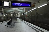 Offenbach, stanice S-Bahnu.jpg